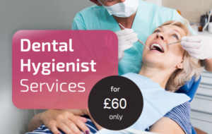 hygienist new